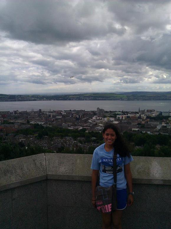 Scotland_12