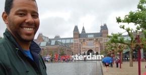 Sexual Health & Sex Education inAmsterdam