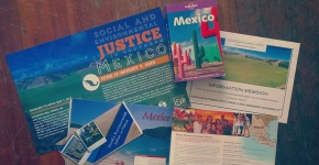 Social & Environmental Justice in Mexico