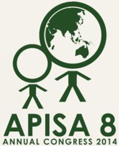 APISA8XS_1