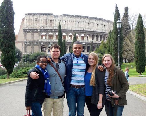 Rome_Kara