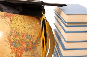 Education Abroad at the Defense of the Ignorant American