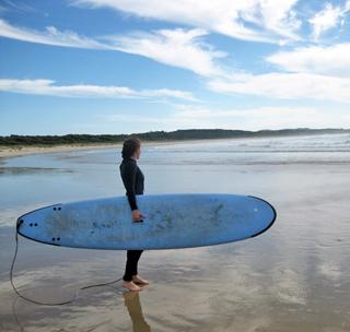 beach-surf-98472