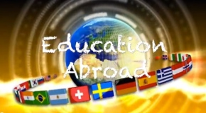 Student Documentary: What is EducationAbroad?