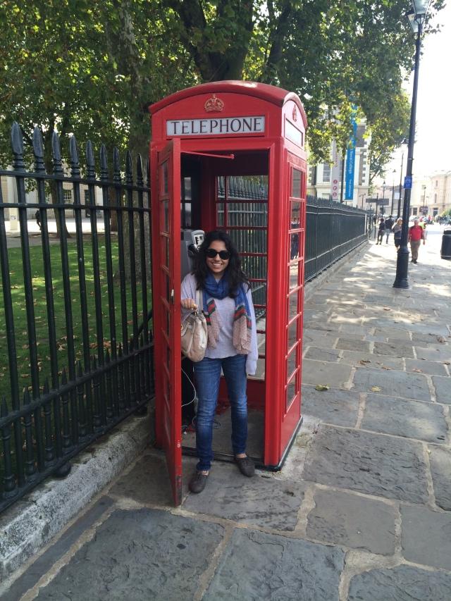 MariamMalik_London