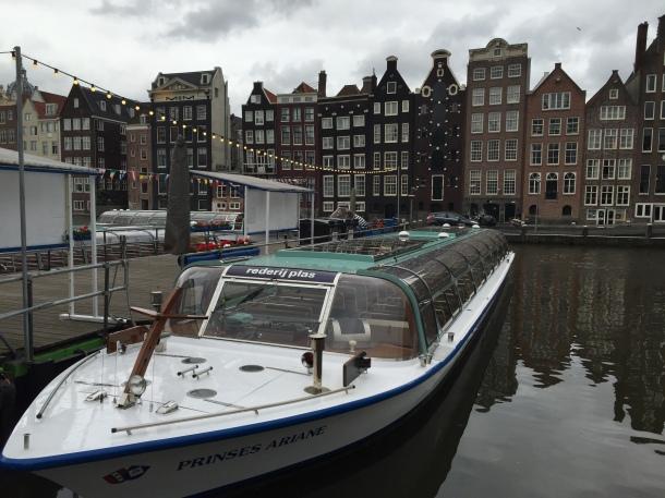 Kiser Amsterdam (9)