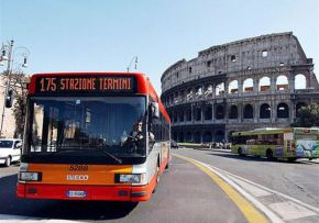 Italian Transportation: What You Need to Know