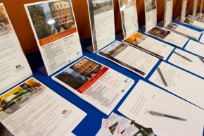 EAPA Spotlight: AbroadAdvice